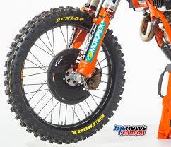ktm motocross bikes jesse dobson gets factory ktm call up mcnews com au