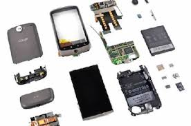 android phone repair best iphone repair cell phone repair in augusta ga my wireless