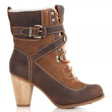 womens brown leather boots sale best 25 womens boots sale ideas on boots sale winter