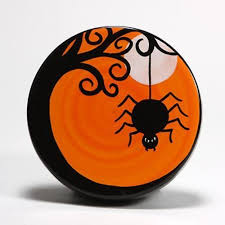 Halloween Home Decor Pier One by Halloween Plates Ceramic Victorian Halloween Decorations How To