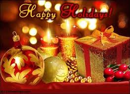 281 best merry christmas greeting images on pinterest christmas