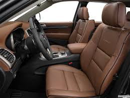 jeep grand cherokee brown jeep grand cherokee 2016 summit 5 7l in uae new car prices specs