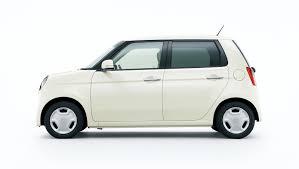 honda micro commuter concept car mini honda car auto express