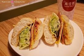 駑ission cuisine 2 歇業 樹林美食 萬佳鄉早午餐店family kitchen 第一家三代店開張 樹林