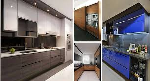 Narrow Kitchen Ideas 25 Best Narrow Kitchen Ideas For Your Tiny Space Desymbol