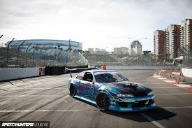 subaru legacy drift car an s14 the american way anything cars the car enthusiasts
