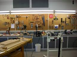25 new garage woodworking workshop ideas egorlin com