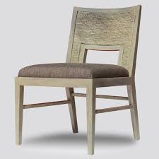 moyo side chair box living bedroom designs interior design