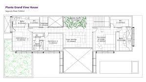 imts floor plan view house arroyo hondo u2014 mai rûf