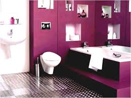 Bathroom Colours Ideas by Luxury Bathroom Color Ideas Pinterest