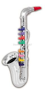 compare prices on toy plastic saxophone online shopping buy low