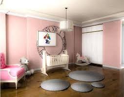 peinture chambre bébé fille peinture pour chambre fille peinture chambre enfant scandinave