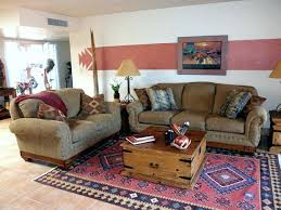 southern style living rooms southwestern living room furniture southwestern hacienda style