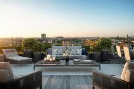 alfresco living top trends for summer bricks u0026 mortar the