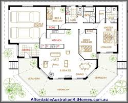 green home building plans marvellous home building plans and kits 2 steel kit prices low