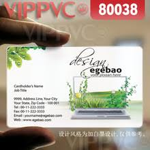 Design Your Own Business Cards Popular Designs Business Cards Buy Cheap Designs Business Cards