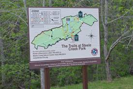 Map Of Tennessee State Parks by Bristol Tn U2013 Rooster Front To Steele Creek With The Twins