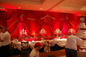 wedding backdrop themes themed backdrop quinceanera theme