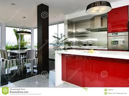 interior designs kitchen interior design kitchen royalty free stock images image 2405109