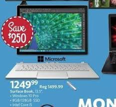 2017 black friday best laptop deals best 25 laptops deals ideas only on pinterest black friday 2016