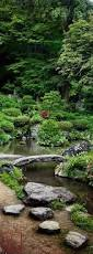 Different Types Of Japanese Gardens - paesaggio home decor pinterest gardens landscaping and