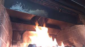how to operate fireplace damper chimney keepers