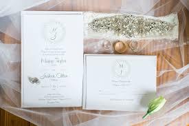josh megan charlotte county backyard wedding virginia
