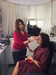 judge jeanine pirro hair cut hair makeup and wardrobe i m ready judge jeanine pirro
