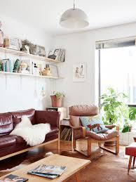 australian home interiors gemma patford legge and duncan legge the design files