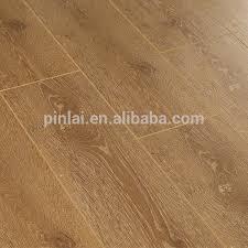 pingo soundproof foam underlay 8mm laminate flooring sale