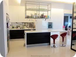 the kitchen u2013 the sweet spot