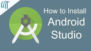 android studio install how to install android studio 2017