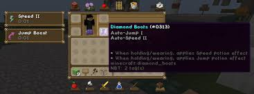 Minecraft Blindness Potion Enchantsplus Spigotmc High Performance Minecraft