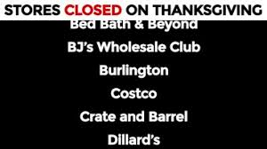thanksgiving 2016 lenox square point mall are open