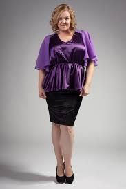 in satin blouses plus size satin blouses top curvyoutfits com