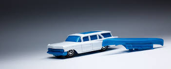 matchbox chevy impala matchbox 2017 preview part 1 u002759 chevy brookwood wagon u0026 1951