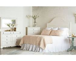 white bedroom chest farmhouse bedroom magnolia home
