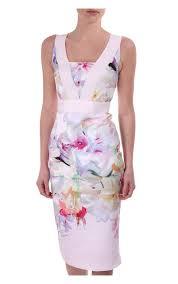 best 25 ted baker dress ideas on pinterest floral jacket