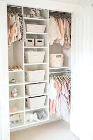 Best Toy Storage Wardrobes Wardrobes Target 44 Best Toy Storage Ideas That Kids