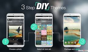 thema apk diy theme android apps apk 4283469 diy theme themes