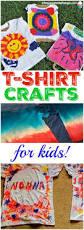 best 25 batik t shirt ideas on pinterest batik t shirts