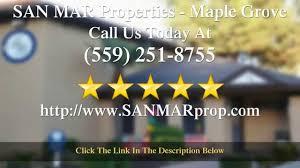 2 Bedroom Apartments Fresno Ca by Fresno Apartments For Rent Maple Grove Apartments Fresno Ca Youtube