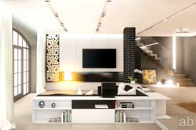 All White Living Room Set Accessories Enchanting Interior Modern White Living Room
