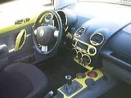 2000 Vw Beetle Interior Door Handle 2002 Vw Beetle Accessories Google Search Car Pinterest Vw
