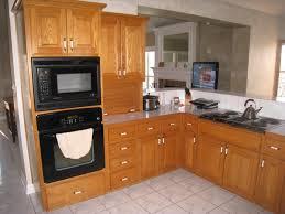 Refinishing Kitchen Cabinets Without Sanding Kitchen Cabinets 37 How To Paint Kitchen Cabinets Without