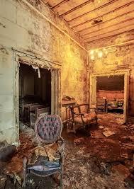 funeral homes jacksonville fl inside an abandoned downtown jacksonville funeral home metro