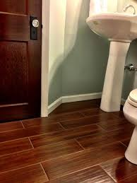 23 best marble tile versus hardwood images on homes