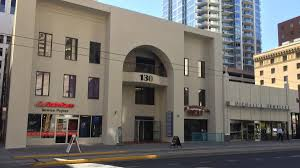 crescent ballroom owners to open valley bar in downtown phoenix