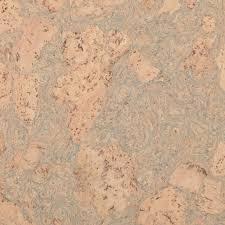 apc cork floor tiles 12 cork flooring in sky reviews wayfair