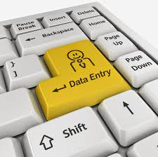 legitimate data entry jobs from home how to make money money